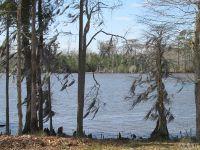Home for sale: Tbd Back Creek Dr., Hertford, NC 27944