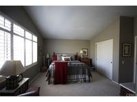 Home for sale: Sumac Ct., San Luis Obispo, CA 93401