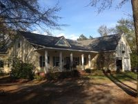 Home for sale: 1089 County Line Rd., Blythe, GA 30805