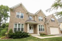 Home for sale: 628 North Arlington Heights Rd., Arlington Heights, IL 60004
