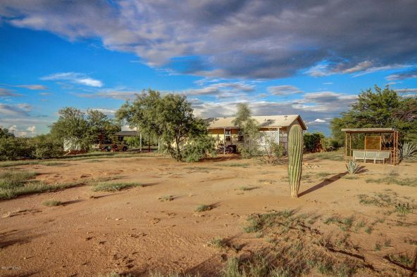 11777 N. Derringer, Marana, AZ 85653 Photo 26