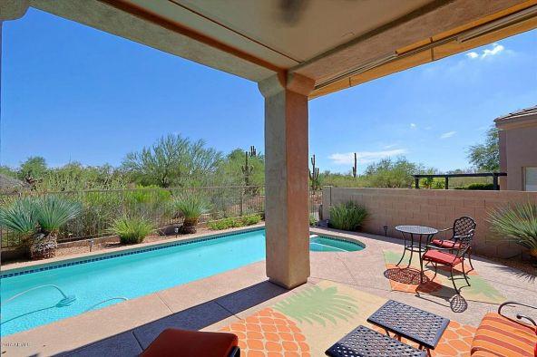 32667 N. 70th St., Scottsdale, AZ 85266 Photo 24