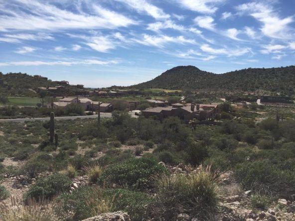 3828 S. Quail Crest St., Gold Canyon, AZ 85118 Photo 3