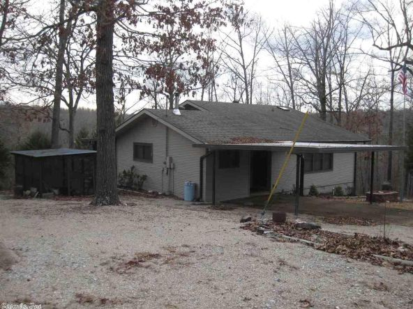 259 E. Lakeshore Dr., Cherokee Village, AR 72529 Photo 1