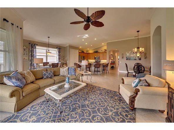 9441 Discovery Terrace #202d, Bradenton, FL 34212 Photo 11