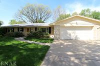 Home for sale: 501 S. Blair, Normal, IL 61761