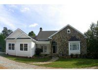 Home for sale: 216 Garnet Dr., Dahlonega, GA 30533