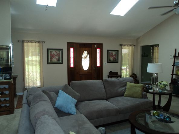 13848 Hillandale Dr., Jacksonville, FL 32225 Photo 42