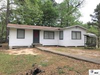 Home for sale: 146 Holmes St., Columbia, LA 71418