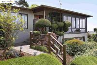 Home for sale: 2240 Tamalpais Avenue, El Cerrito, CA 94530