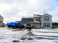 Home for sale: 907 Sanddrift Dr., Fremont, IN 46737