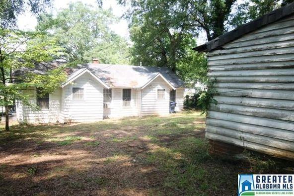 419 Lapsley Ave., Anniston, AL 36207 Photo 36