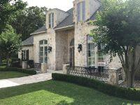 Home for sale: 602 Brookside Dr., Chandler, TX 75758