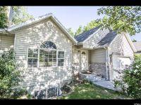 Home for sale: 331 S. Ctr. E., American Fork, UT 84003