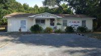 Home for sale: 1618 Creighton Rd., Pensacola, FL 32504