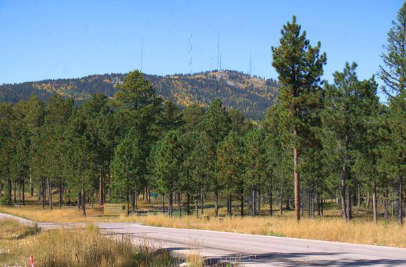 Lot 5, Powder House Trail, Lead, SD 57754 Photo 24