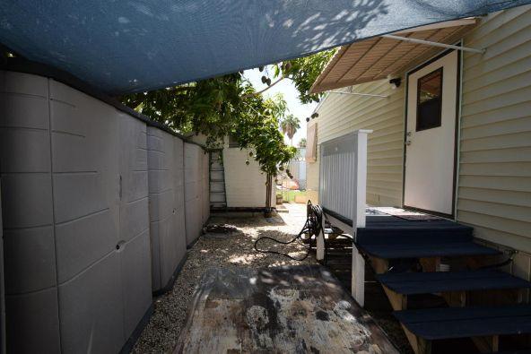 43 B 9th Avenue, Stock Island, FL 33040 Photo 49