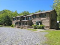 Home for sale: 2020 Dellwood Rd., Waynesville, NC 28786