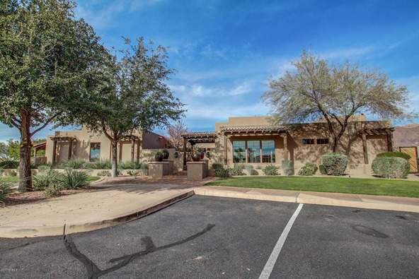 7920 E. Greythorn Dr., Gold Canyon, AZ 85118 Photo 36