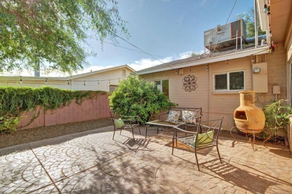 2501 E. Highland Avenue, Phoenix, AZ 85016 Photo 20