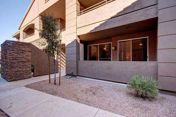 7009 E. Acoma Dr., Scottsdale, AZ 85254 Photo 32
