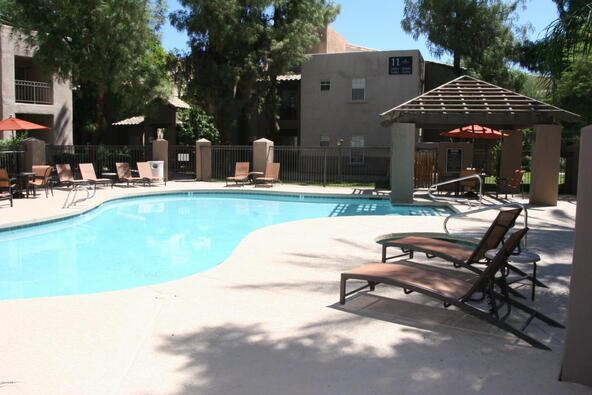 14145 N. 92nd St., Scottsdale, AZ 85260 Photo 24