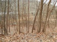 Home for sale: 1 Rt 286 Golden Mile Hwy., Monroeville, PA 15146