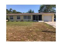 Home for sale: 701 L Avenue S.E., Winter Haven, FL 33880