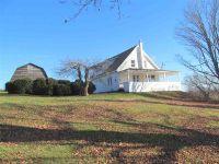 Home for sale: 2066 Hinman Settler Rd., Brownington, VT 05860