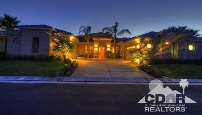 56435 Mountain View Dr. Drive, La Quinta, CA 92253 Photo 41