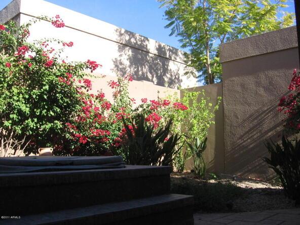 3046 E. Marlette Avenue, Phoenix, AZ 85016 Photo 28