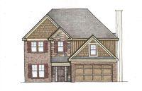 Home for sale: Lot 99 W. Richland Cir., Auburn, AL 36832