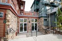 Home for sale: 206 S. Ridge St., Breckenridge, CO 80424