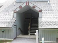 Home for sale: 229 S. Village Cir. V21, Killington, VT 05751