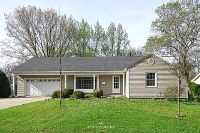 Home for sale: 16 Fieldpoint Rd., Montgomery, IL 60538