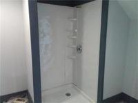 Home for sale: 215 W. 2nd St., Bonner Springs, KS 66012