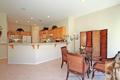 54315 Riviera, La Quinta, CA 92253 Photo 21