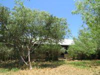 Home for sale: 502 Princess Dr., Corpus Christi, TX 78410