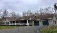 Home for sale: 44 Longyear Rd., Shokan, NY 12481