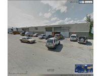 Home for sale: 2337 N.W. 149th St. # 2335-2, Opa-Locka, FL 33054