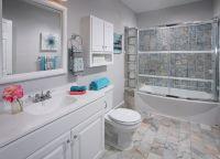 Home for sale: 8835 Balboa Blvd., Northridge, CA 91325