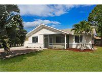 Home for sale: 27005 Elaine Dr., Bonita Springs, FL 34135