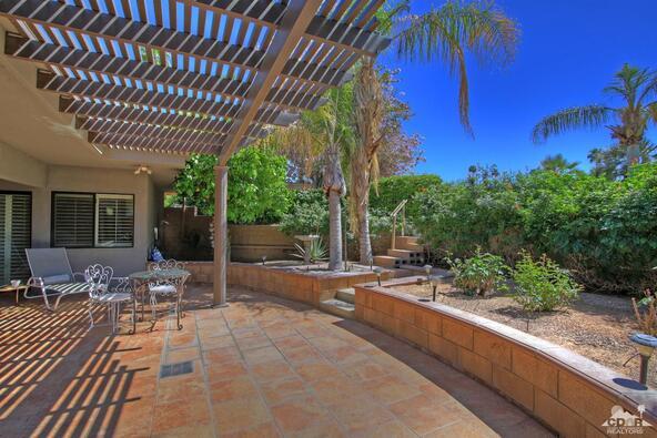 73495 Ironwood St., Palm Desert, CA 92260 Photo 36