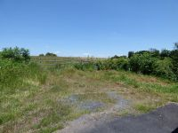Home for sale: St. Rt 1021, Appomattox, VA 24522