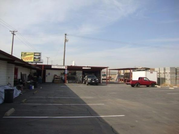 2425 North Weber Avenue, Fresno, CA 93705 Photo 6