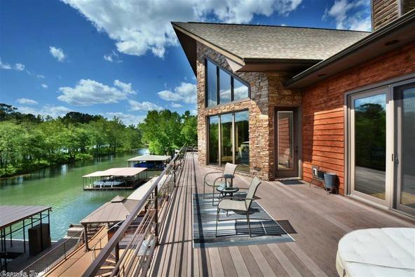 101 Live Oak Terrace Terrace, Hot Springs, AR 71913 Photo 10