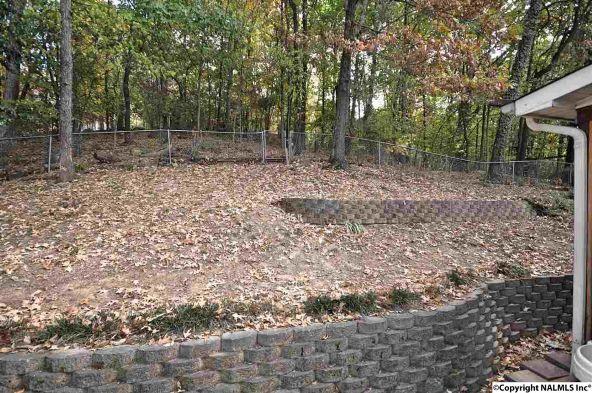 16009 Michelle Dr., Huntsville, AL 35803 Photo 44