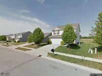 Home for sale: Springtree, Avon, IN 46123