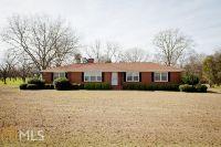 Home for sale: 14475 Us Hwy. 41, Pinehurst, GA 31070