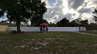 Home for sale: 3710 S.W. Manak St., Port Saint Lucie, FL 34953